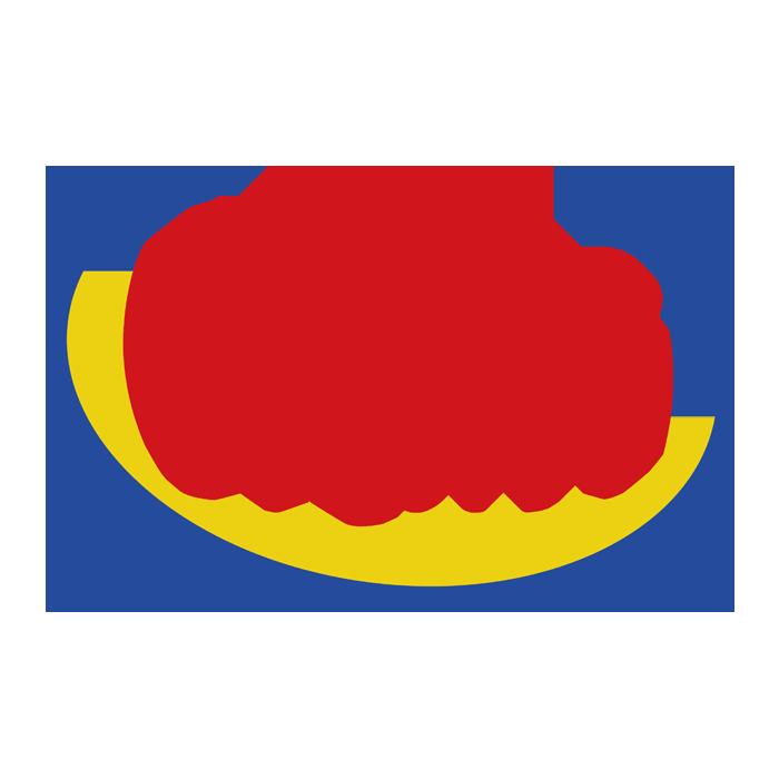 logo-colors